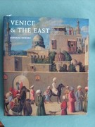 Venice And The East: The Impact Of The Islamic World On V enetia - Image 1