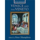 Venice And The Veneto: Artistic Centres Of The Italian Renaissan - Image 1