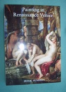 Painting In Renaissance Venice - Image 1