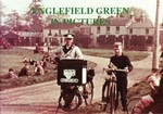 Englefield Green in Pictures