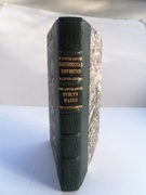 Brideshead Revisited Leatherbound First Edition - SOLD - Image 1