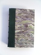 Brideshead Revisited Leatherbound First Edition - SOLD - Image 3