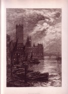 Westminster - Image 1