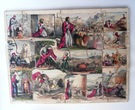 Victorian Jigsaw Puzzle SOLD - Image 2