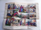 Victorian Jigsaw Puzzle SOLD - Image 3