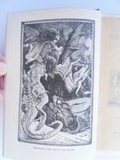 The Green Fairy Book- First Edition-SOLD - Image 4
