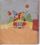 Noddy Has More Adventures - Image 5