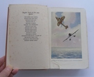 Biggles In The Baltic - First Edition - Image 3
