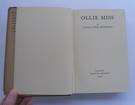 Ollie Miss - First Edition - Image 3