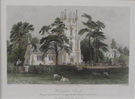Windlesham Church - Image 1
