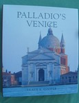 Palladio's Venice: Architecture And Society In A Renaissance Rep