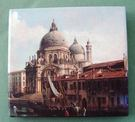 Seeing Venice: Belotti's Grand Canal - Image 1