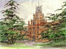Royal Holloway University Of London - Image 1