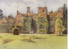 Great Fosters Egham Surrey - Image 1