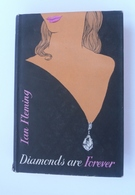 Diamonds Are Forever - Image 1