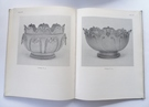 A Catalogue of Plate Belonging to The Bank of England - Image 4