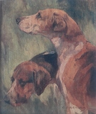 Hounds - Image 1